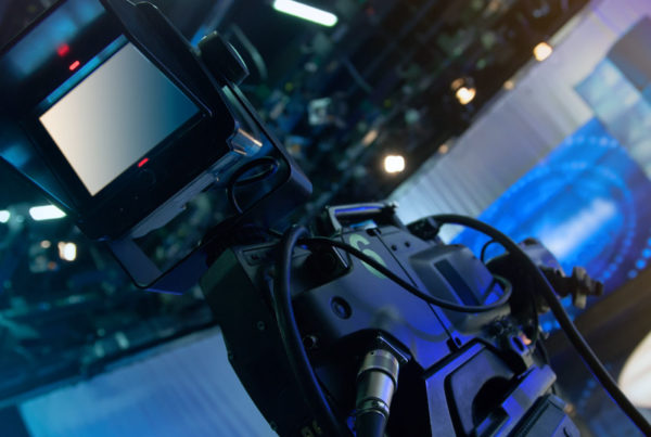 tv_production